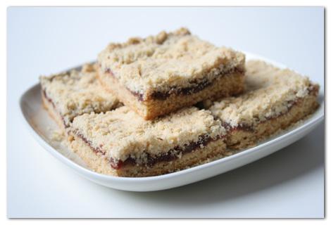 facia 4: baklava-börek