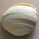 hurma soslu yoğurt