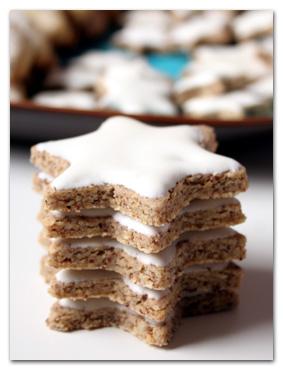 finduk zamanı: fındıklı kek